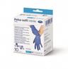 Перчатки Peha-soft Nitrile нитриловые нестерильные