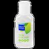 Septo Fresh гель для рук антибактериальный