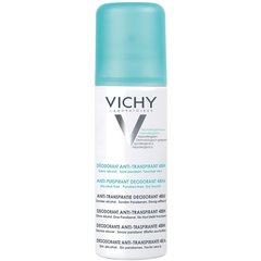 Vichy дезодорант-аэрозоль