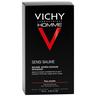 Vichy Омм Сенси Баум
