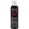 Vichy Омм