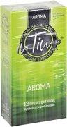 Презервативы in Time Aroma
