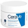 CeraVe увлажняющий крем