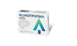 Нанотропил Ново