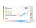 Тест иммунохроматографический на антитела IgG и IgM COVID-19