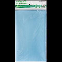 Клинса клеенка подкладная ПВХ с покрытием