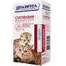 Антигельминтик для кошек и котят НПП СКИФФ Празител суспензия