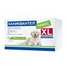 Антигельминтик для собак EURACON PHARMA Каниквантел Плюс XL 1 таб. на