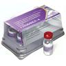 Вакцина для кошек НАРВАК Глобфел-4,