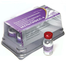 Вакцина для кошек НАРВАК Мультифел-4,