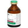 Антибиотик НИТА-ФАРМ Тилозин-50