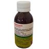 Эмульсия TECHNIBLEND C.C. Ливеразол для лечения дерматофитозотов