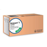 Таблетки жевательные BOEHRINGER INGELHEIM Ветмедин 1,25мг 50 таб/уп, блистеры