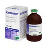 Раствор для инъекций KRKA Катобевит