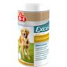 Кормовая добавка 8 in 1 Глюкозамин Excel забота о суставах 110таб.