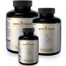 Витаминный комплекс ANIVITAL CaniAgil для суставов собак, 120 таб.