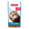 Витаминизированное лакомство для для хорьков BEAPHAR Ferret Bits