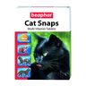 Витамины для кошек BEAPHAR Cat snaps