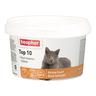 Витамины для кошек BEAPHAR Тор10