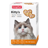Витамины для кошек BEAPHAR Kitty's MIX смесь