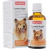 Витамины для собак BEAPHAR Laveta super