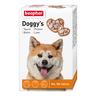 Витамины для собак BEAPHAR Doggy's MIX смесь