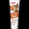 Мультивитаминная паста для кошек BEAPHAR Duo Active