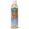 Шампунь-кондиционер для кошек BIO-GROOM Silky Cat протеин-ланолин