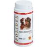 Витамины для собак POLIDEX Мультивитум 500таб