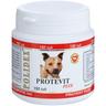Витамины для собак POLIDEX Поливит Кальций плюс 150таб