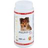 Витамины для собак POLIDEX Поливит Кальций плюс 500таб