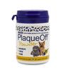 Средство для собак и кошек ProDen PlaqueOff для профилактики зубного камня