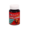 Витамины для собак WOLMAR Winsome Pro Bio Collagen 100таб