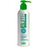 Шампунь для котят и кошек АВЗ Elite Organic гипоаллергенный для чувствительной кожи