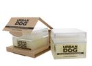 Бальзам URBAN DOG натуральный для лап смягчающего и защитного действия