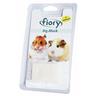 Био-камень Fiory для грызунов