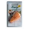 Био-камень для грызунов FIORY в форме моркови