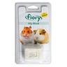 Био-камень для грызунов FIORY-2