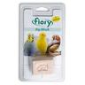 Био-камень для птиц FIORY