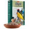 Био-песок для птиц PADOVAN витамины минералы