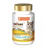 Витамины UNITABS SterilCat с Q10 для кошек 120 таб.