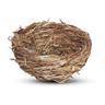 Гнездо для птиц TRIOL d12х6см