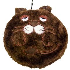 MAJOR, игрушка для собак Медвежонок