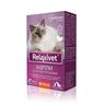 Капли RELAXIVET успокоительные для кошек и собак