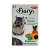 Корм для грызунов FIORY CINCY для шиншилл сух.