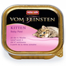 Корм для котят ANIMONDA Vom Baby-Pate паштет конс.