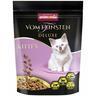 Корм для котят Animonda Vom Feinsten Deluxe сух.
