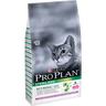 Корм для кошек PRO PLAN для стерилизованных и кастрированных индейка сух.10кг