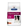 Корм для собак Hill's Prescription Diet Canine I/D при заболеваниях ЖКТ, курица сух.
