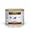 Корм для собак ROYAL CANIN Gastro Intestinal, конс.